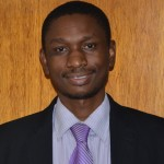 Mphatso Bello Director of Finance & Adminstration